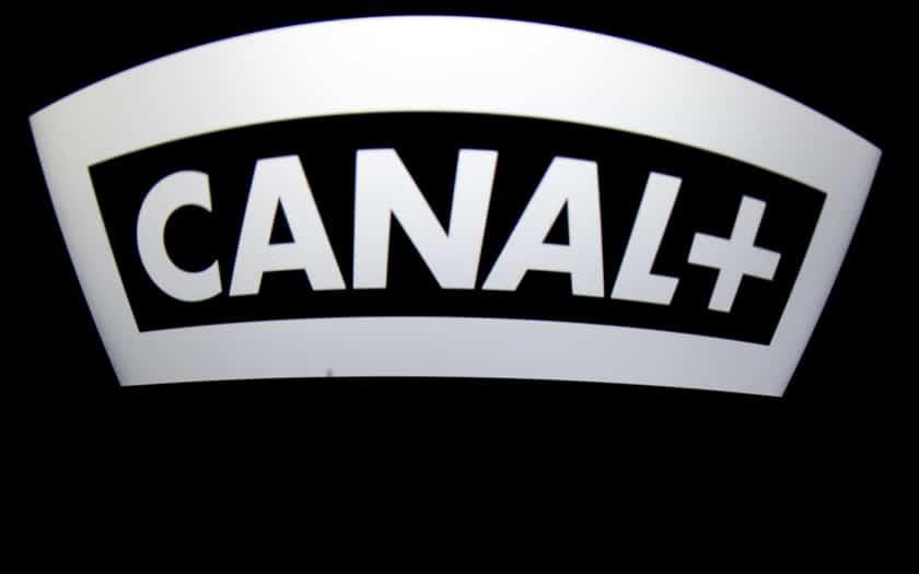 canal plus sat
