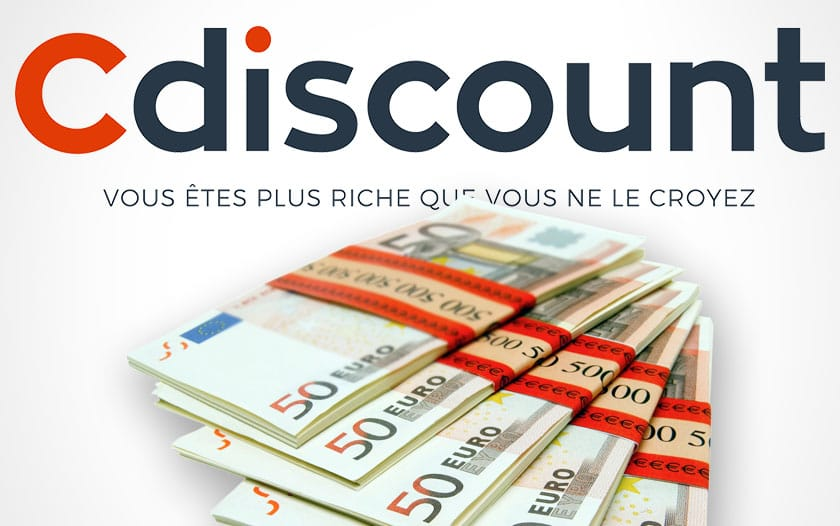 bon plan cdiscount paiement en 4 fois sans frais. Black Bedroom Furniture Sets. Home Design Ideas
