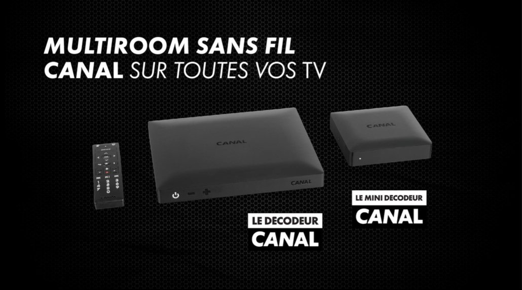 canal d couvrez son nouveau d codeur compatible 4k dolby atmos et hdr. Black Bedroom Furniture Sets. Home Design Ideas