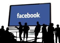 facebook fil actualite