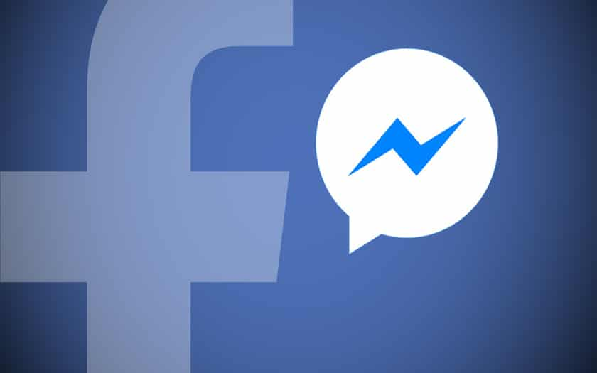 facebook messenger pub
