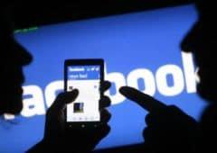 facebook rachat societe identite
