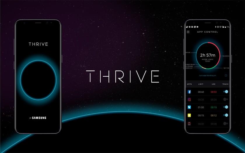 galaxy note 8 thrive