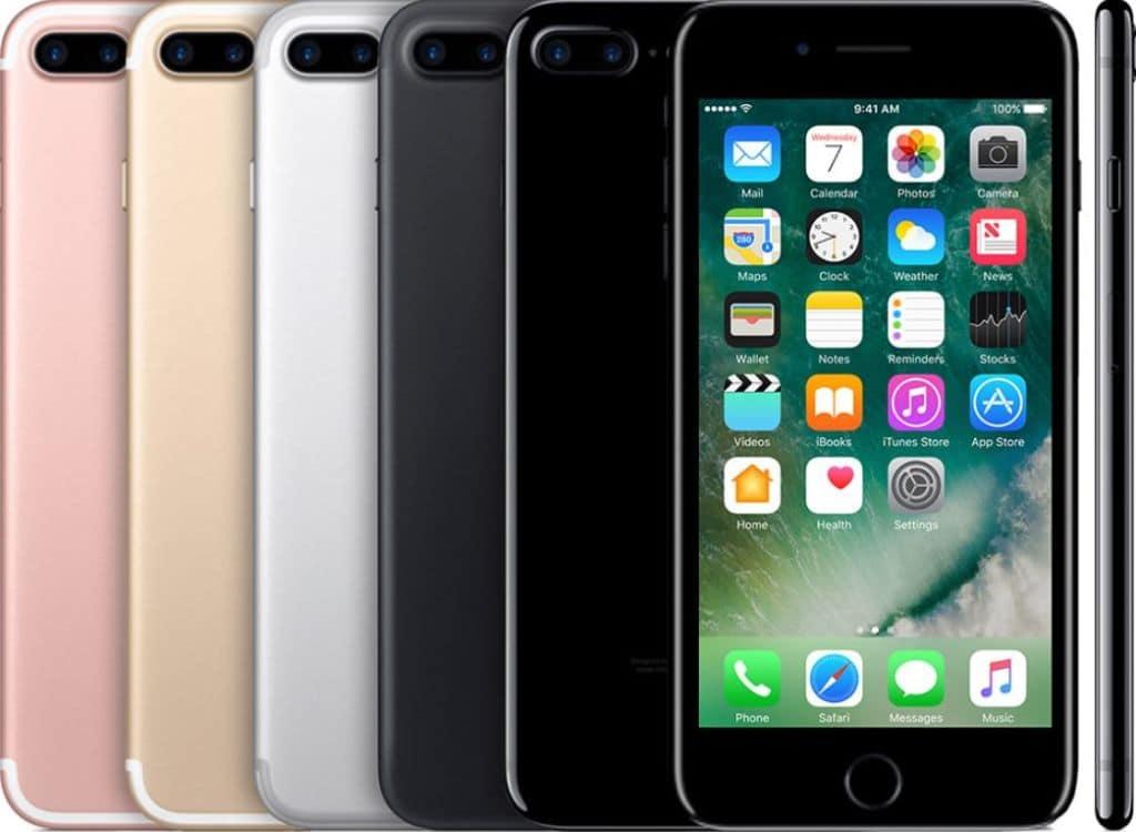 iphone ralentis justice obsolescence programmee