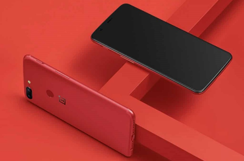 oneplus-5t-rouge-lave-lava-red-edition-limitee-1024x768