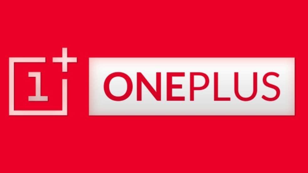 oneplus site officiel pirate carte bancaire