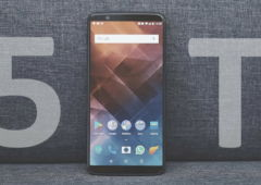 oneplus supprime application clipboard vol donnees