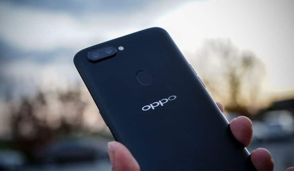 5G : Oppo va sortir un des premiers smartphones compatibles