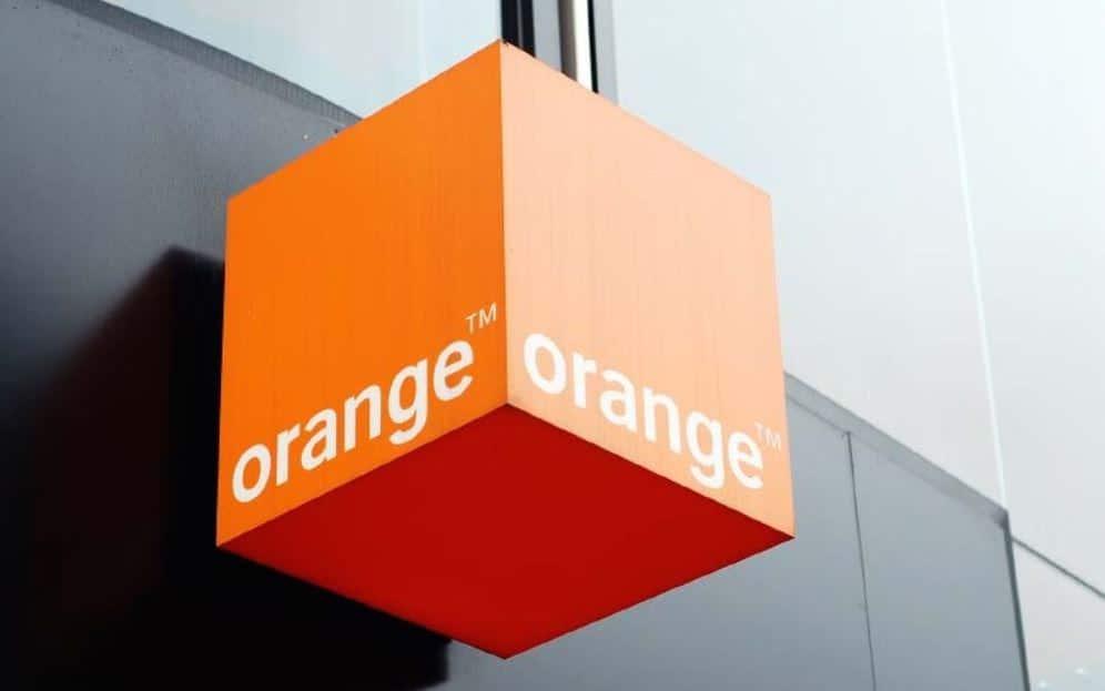 orange tf1 coupure