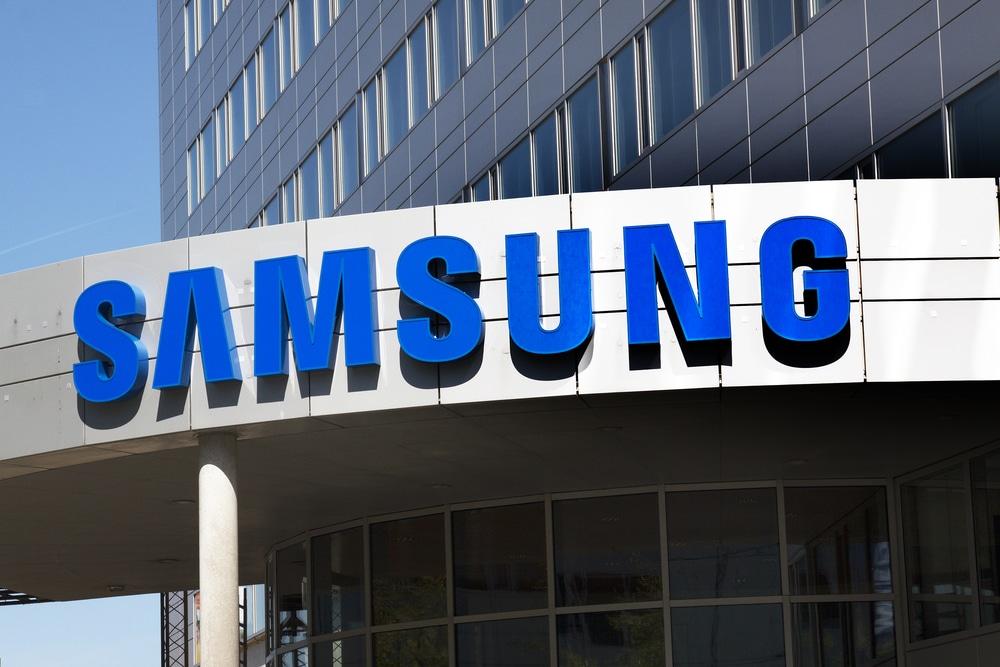 Deux ONG françaises attaque Samsung pour