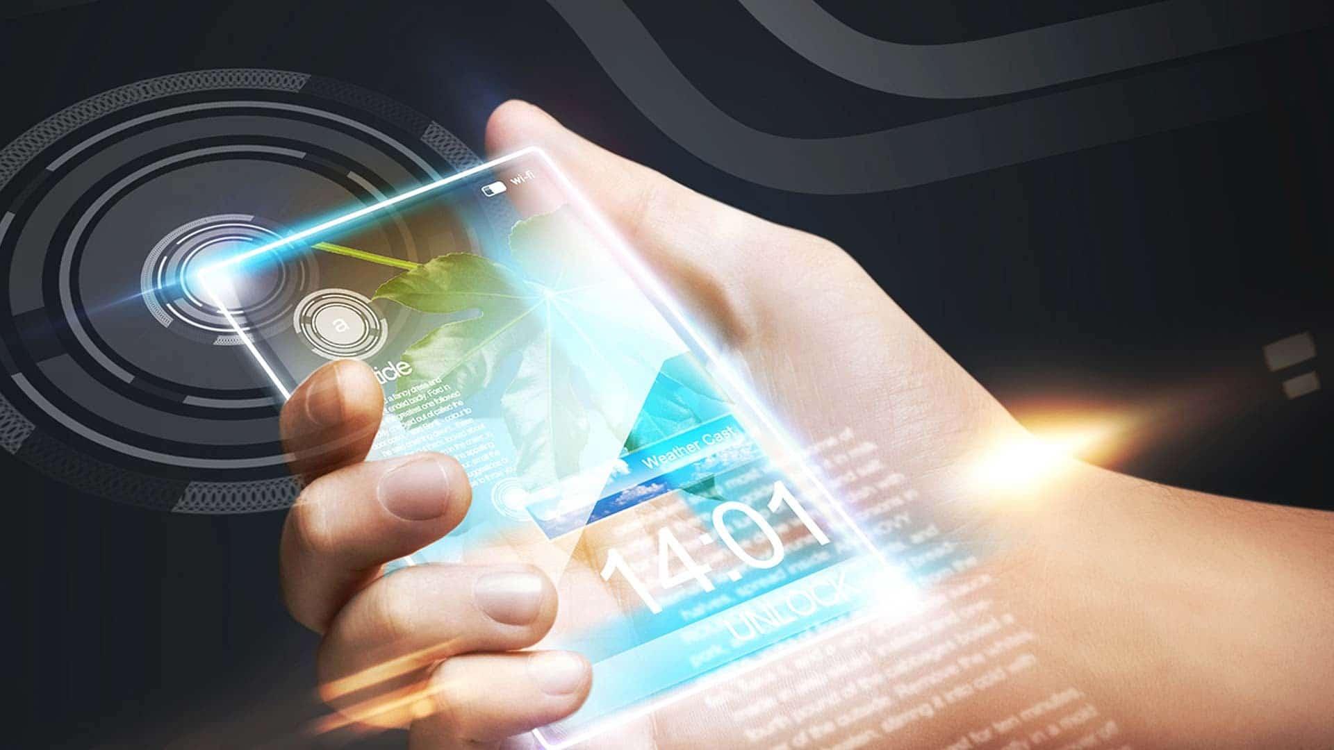smartphones de 2023
