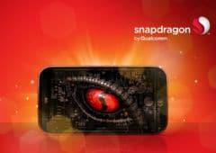 snapdragon 670 benchmark 2