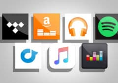 spotify itunes deezer streaming musique combien gagnent vraiment artistes