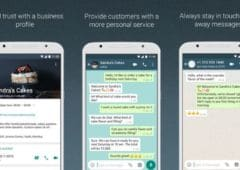 whatsapp business androidJPG