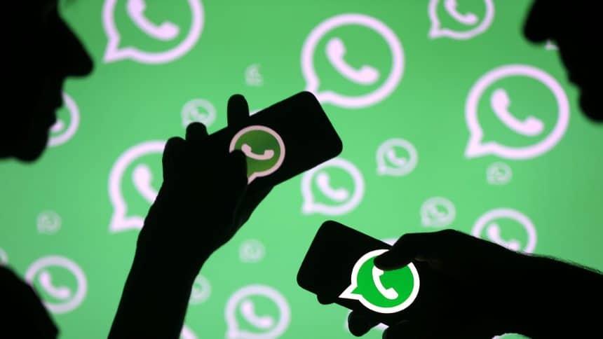 whatsapp skygofree malware