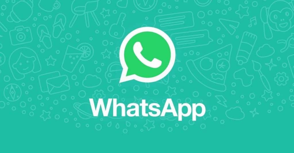 whatsapp transferer messages smartphone