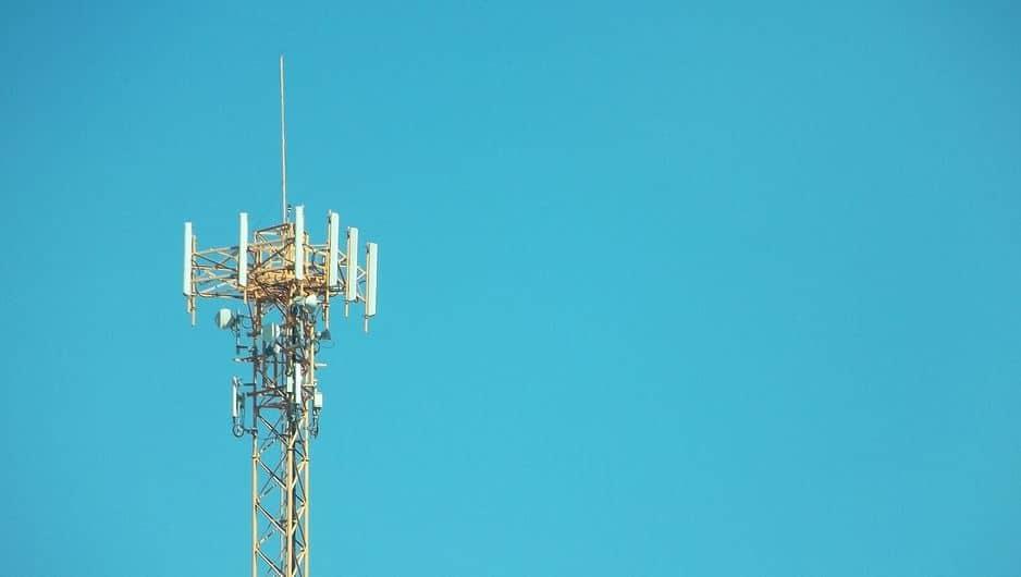 4G couverture debit classement mondial