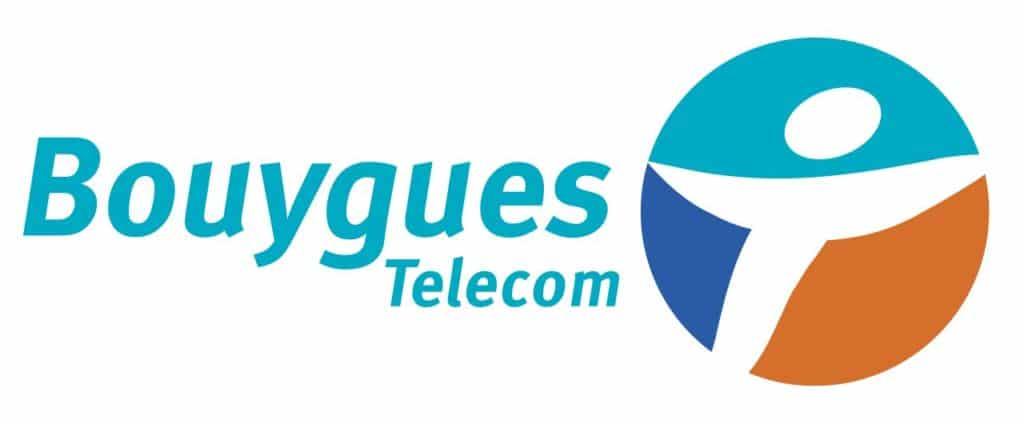 Bouygues Telecom resultat