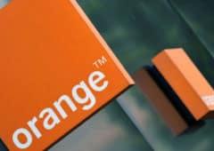 Orange 5G France 2018 Lille Douai