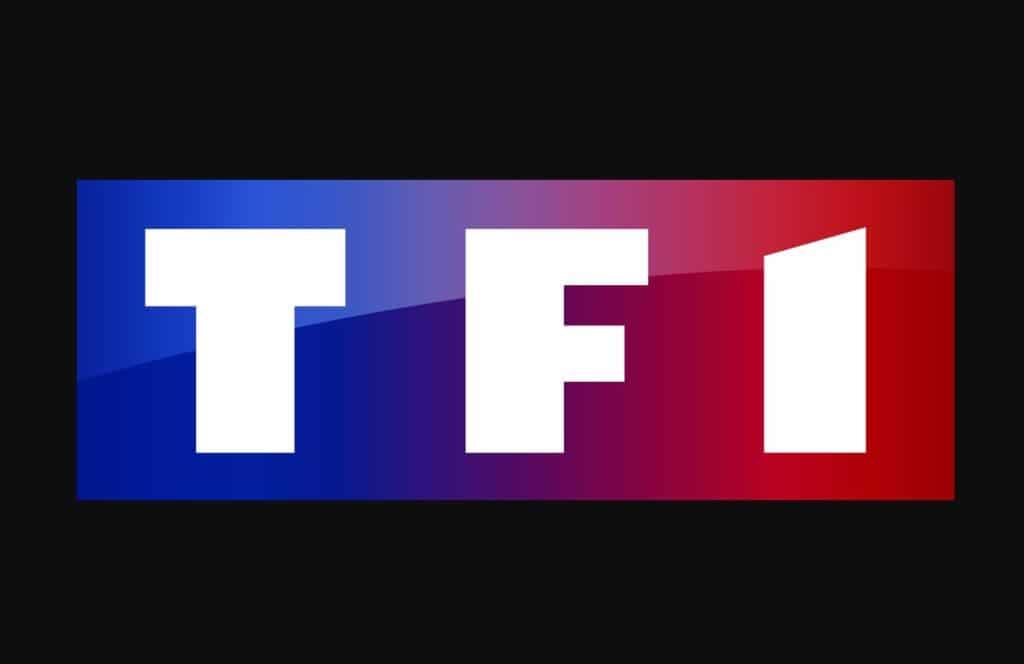 TF1 Orange free canal csa