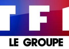 TF1 petition abonnement internet