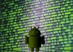 adbminer-smartphones-android-monero-malware