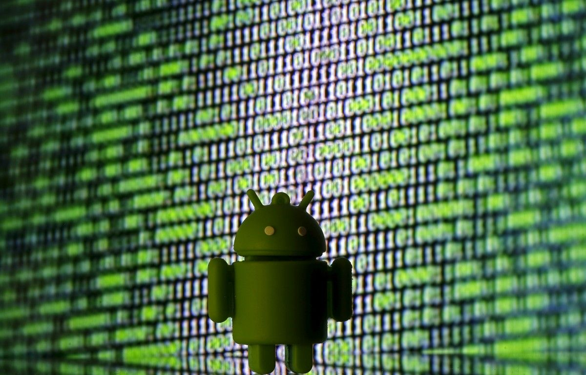 adbminer smartphones android malware