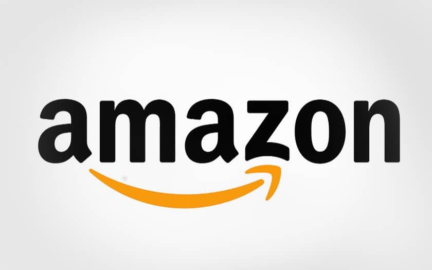 amazon Bons plans et codes promo