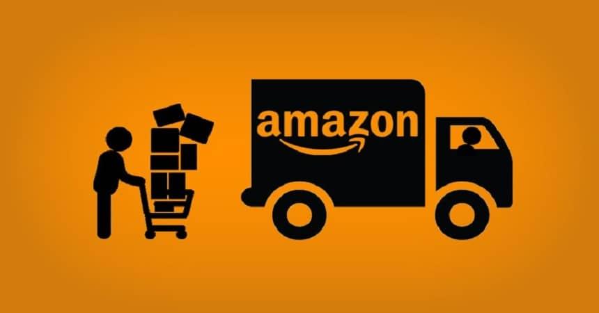 L'abonnement Amazon Prime vaut le coup
