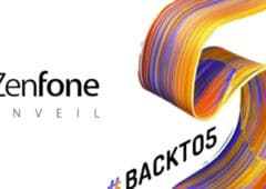 asus zenfone conference