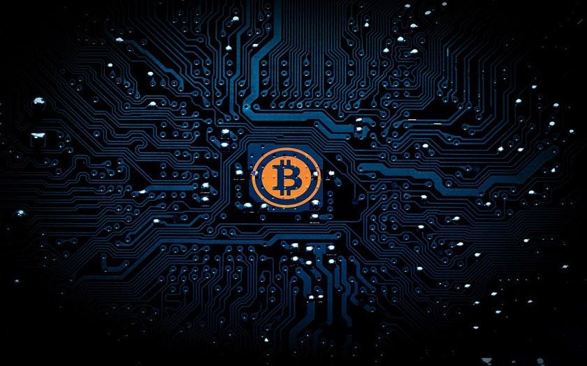 Bitcoin : plusieurs banques interdisent les achats à découvert aux particuliers