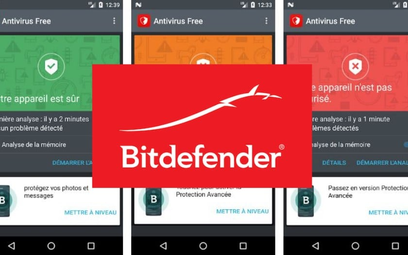 telecharger antivirus gratuit pour tablette android