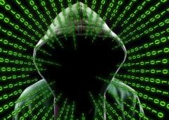 carte bancaire pirate infraud donnees personnelles logiciels malveillants usurpation identite