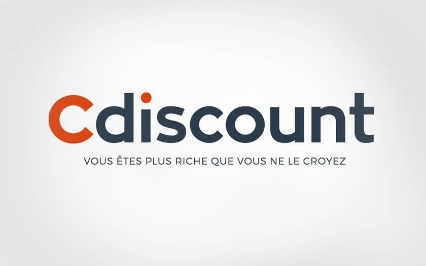 bons plans et promo cdiscount les meilleures offres du moment. Black Bedroom Furniture Sets. Home Design Ideas