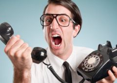 demarchage telephonique appel temoignages ufc que choisir
