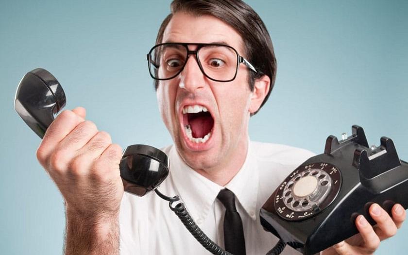 téléphone ufc que choisir