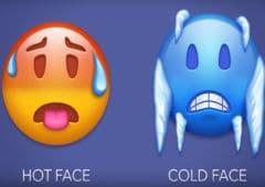emoji-android
