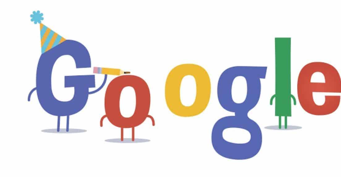 google images fonctionnalité