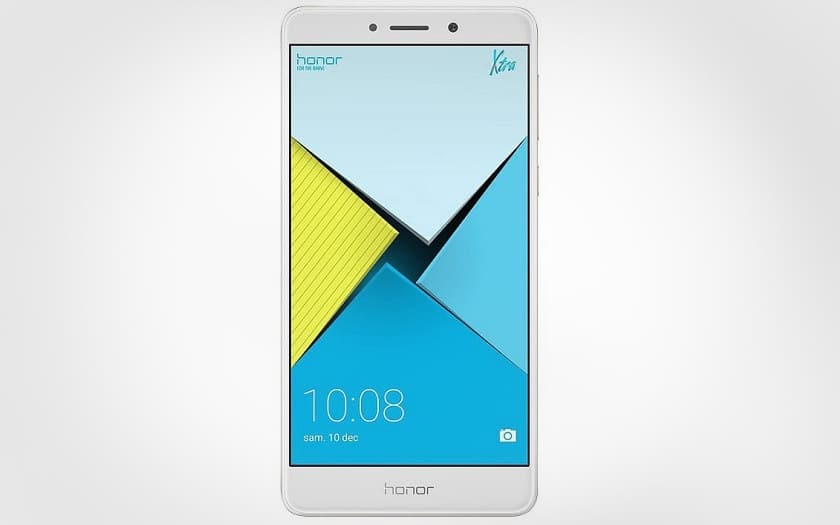 honor-6x-or