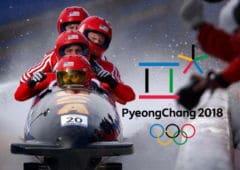 jeux olympiques hivers 2018 coree sud dates horaires chaines tv suivre direct
