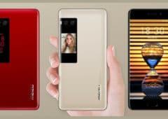 meizu-france-smartphone-arret-distribution-commercialisation-vente