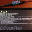 nintendo switch linux debian uart
