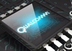 qualcomm broadcom snapdragon 121 milliards dollars refuser