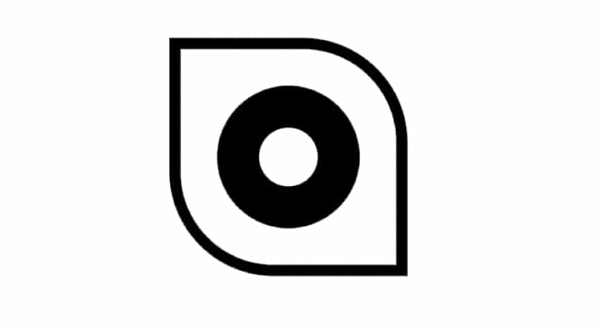 samsung logo lunettes