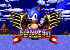 sonic-cd-android-gratuit