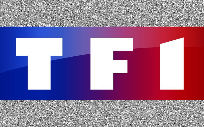 tf1 freebox
