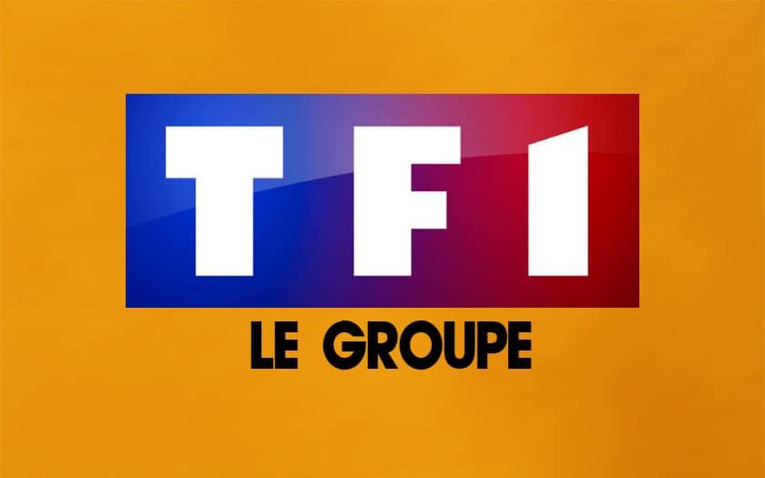 tf1 orange
