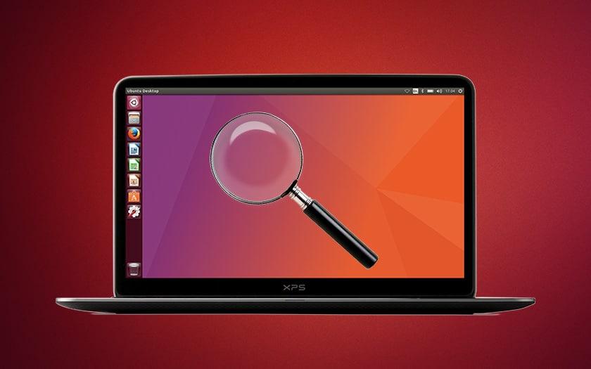 ubuntu espionne