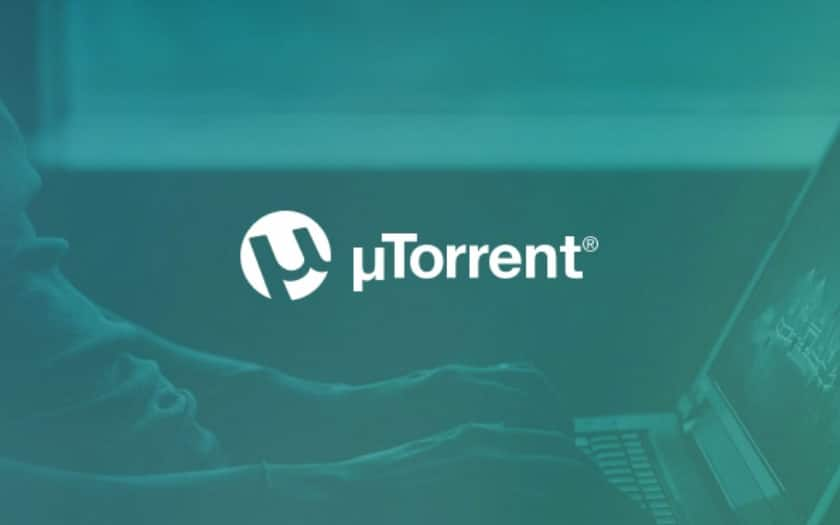 utorrent faille patch