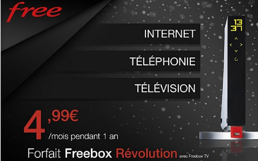 freebox v7 la future box internet de free quoi faut il s 39 attendre. Black Bedroom Furniture Sets. Home Design Ideas